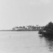 1963. Отдых в Кабаньясе, фото 4