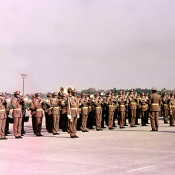 1987-11-07. Парад, фото 2