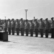 1987-11-07. Церемония награждения, фото 2
