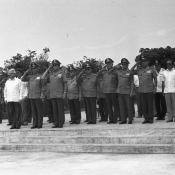 1987-11-07. Церемония награждения, фото 3