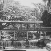 1963. Гавана. Детский городок, Парк-де-Полар, фото 2