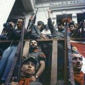 1959. Цветные снимки Кубинской революции. Кадр 7