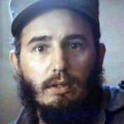 1959. Цветные снимки Кубинской революции. Кадр 9