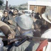1959. Цветные снимки Кубинской революции. Кадр 11
