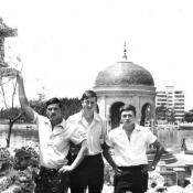 408. Служба на Кубе. Фото 35