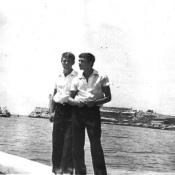 414. Служба на Кубе. Фото 41