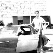 421. Служба на Кубе. Фото 48