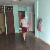 Школа. Фото 3