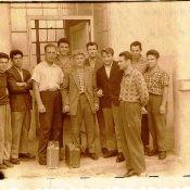 В Торренсе 1962-1964, фото 1