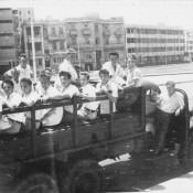 По улицам Гаваны