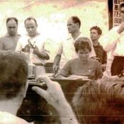 1963-10-08. В.Терешкова в Торренсе, фото 4