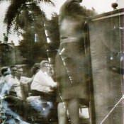 1963-10-08. В.Терешкова в Торренсе, фото 6