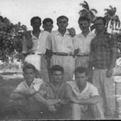 http://cubanos.ru/_data/gallery/foto075/thumbs/thumbs_tk08.jpg