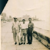 http://cubanos.ru/_data/gallery/foto075/thumbs/thumbs_tk13.jpg