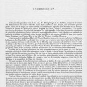 Введение на испанском языке, стр. 1