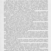 Введение на испанском языке, стр. 4