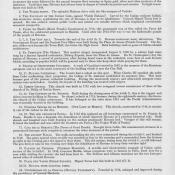 Примечания на английском языке, стр. 1