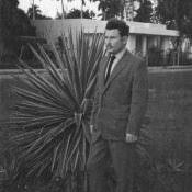 1963. В Торренсе, фото 2