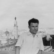 1964. В Гаване, фото 6
