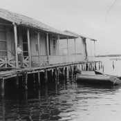 65. 1964. В поездках, фото 4