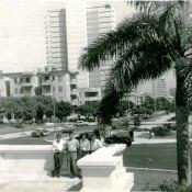 В Гаване, 23 июня 1963, фото 2