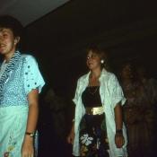 1986 год, «А ну-ка, девушки!», фото 1