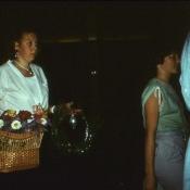 1986 год, «А ну-ка, девушки!», фото 2