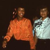 1986 год, «А ну-ка, девушки!», фото 3