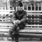 Виктор Шикалев