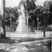 Гавана, 1975-1975, фото 2