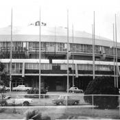 Гавана, 1975-1975, фото 12