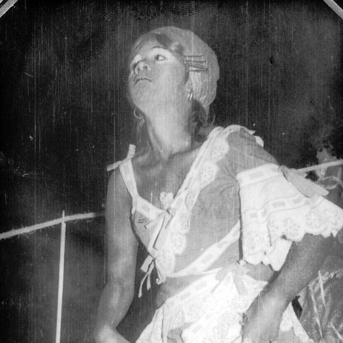 Карнавал в Гаване, фото 5