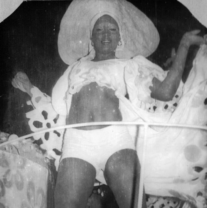 Карнавал в Гаване, фото 11