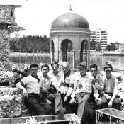 http://cubanos.ru/_data/gallery/foto081/thumbs/thumbs_ns090.jpg