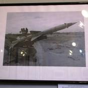 Зенитно-ракетный комплекс С-75 (не Куба)