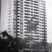 В Гаване, фото 11