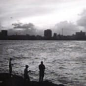 119. В Гаване, фото 24