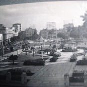 123. В Гаване, фото 28