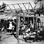 Жилье и жизнь кубинцев, фото 1