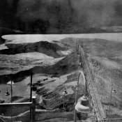Панорамные снимки комбината, фото 7