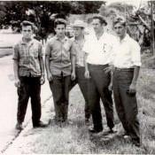 38. В поездке в Гавану для оформления загранпаспортов, фото 2
