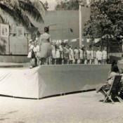 1964-1965. Зона отдыха «Чайка», фото 3