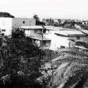 1967-1969. Панорама 1 (в сторону центра)