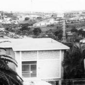 1967-1969. Панорама 2 (в сторону промзоны)
