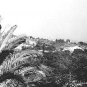 1967-1969. Панорама 4 (вид на парк)