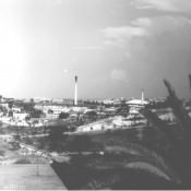 1967-1969. Панорама 6 (промзона)