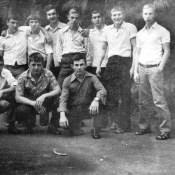 170. 1978-1979, в Гаване, фото 7