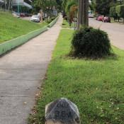 2019-10-ХХ. Обозначение улицы