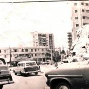 Гавана, фото 8
