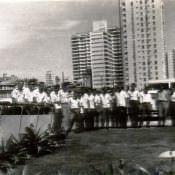 Выезд-2 в Гавану, фото 1